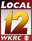local 12 logo.jpg