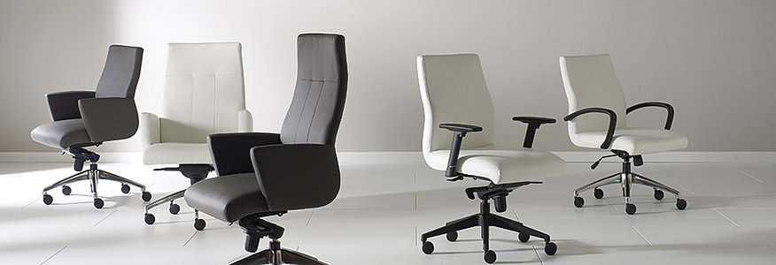 Citron Office Furniture 28 Images The Best Used Office