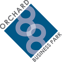 Orchard 88 Logo_final_blue.png