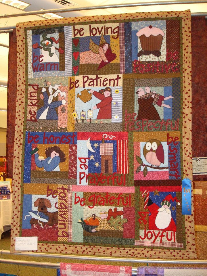 be kind quilt.jpg