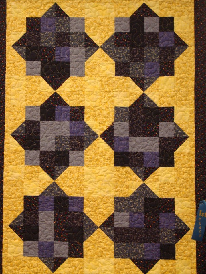 yellow and black quilt.jpg