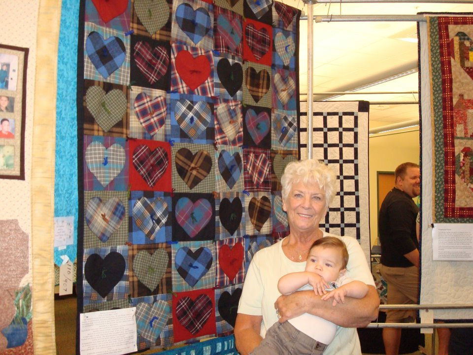 quilter and baby.jpg