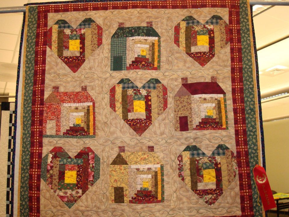 heart and home quilt.jpg