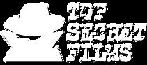 TSF_Logo3.png