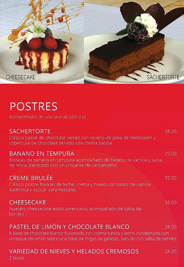 San Gregorio Hotel Spa Restaurante