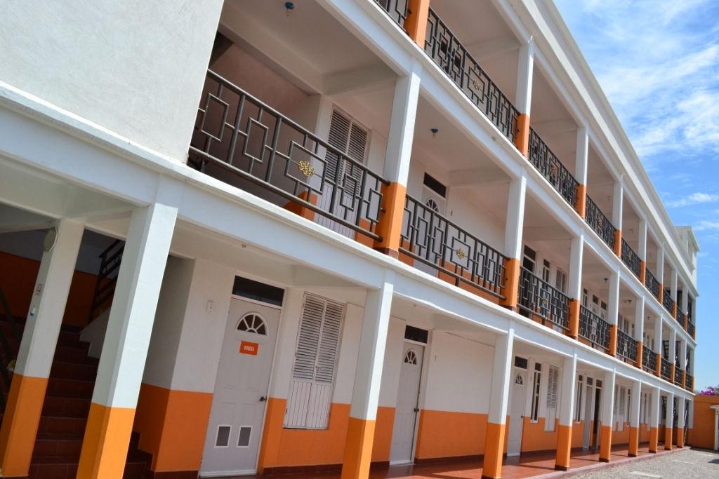 Baño Grande Mixquiahuala Hidalgo:Wixcom hgaleana created by hotelgaleana