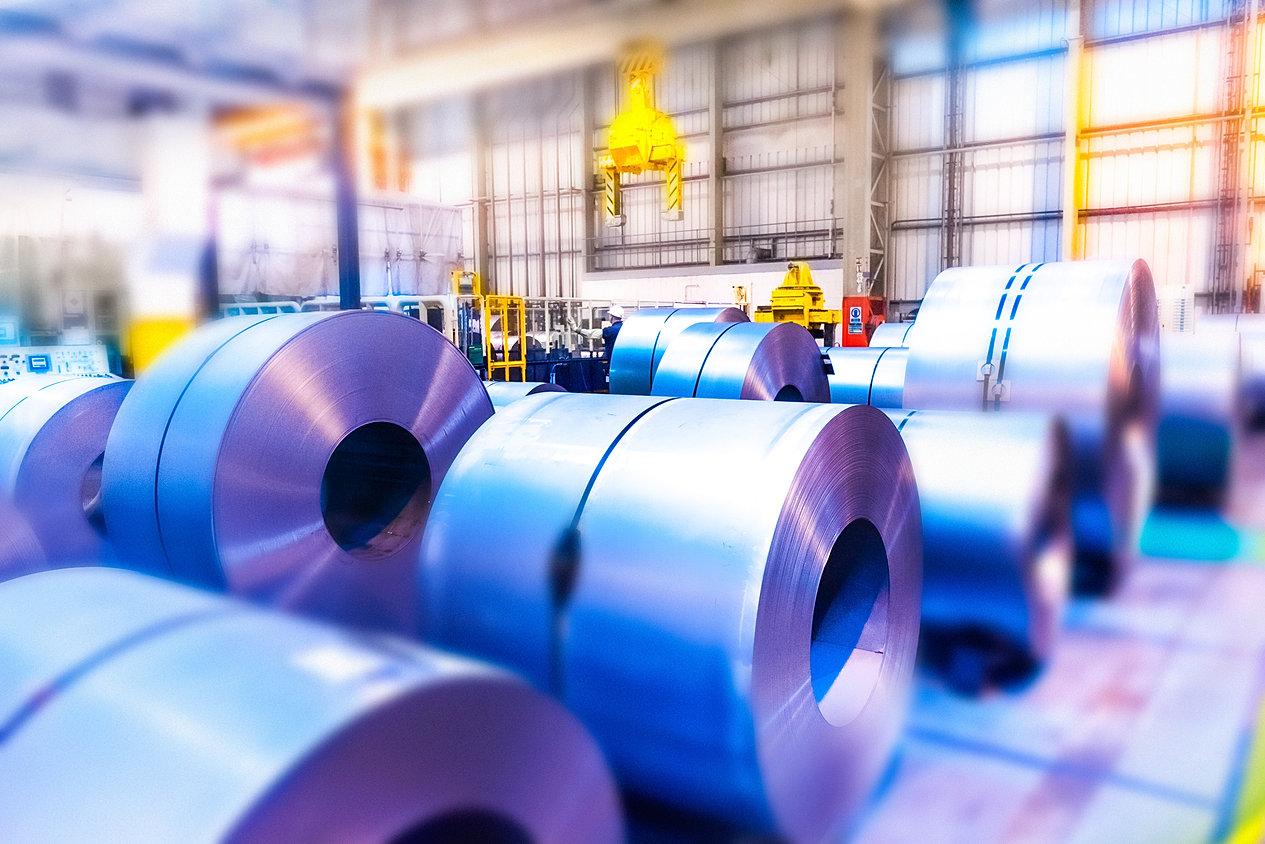 Dingyu International Import Export Shanghai Timber