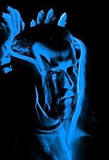 IMG_9040-light-blue-copy.jpg
