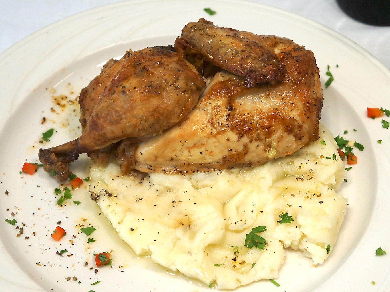 Greek village lake mary authentic greek cuisine in lake for Authentic greek cuisine