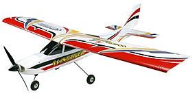 Iniciando no Aeromodelismo - Dicas 7b8955_ad85d780d62c4a0fa9773df697135ddf.jpg_srz_p_281_146_75_22_0.50_1.20_0