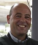 Paulo Sarrico.png