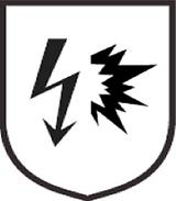 pictograma_arco_elétrico.PNG