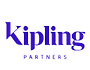 logo_kipling_partners.png