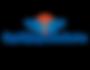 logo_rfds.png