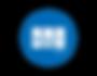 logo_bgl.png