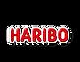 logo_haribo.png