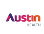 logo_austin_health.png