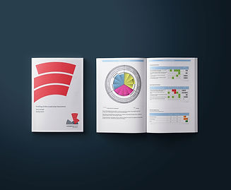 Competencybook Capability Assessment Software