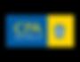 logo_cpa_australia.png