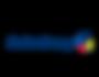 logo_dulux_group.png