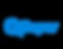 logo_qsuper.png