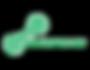 logo_broadspectrum.png