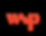 logo_wsp.png