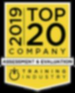 2019_Top20_Web_Large_assessment_eval.png