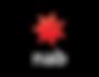 logo_nab.png