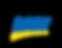 logo_racv.png