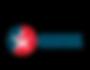 logo_caltex.png