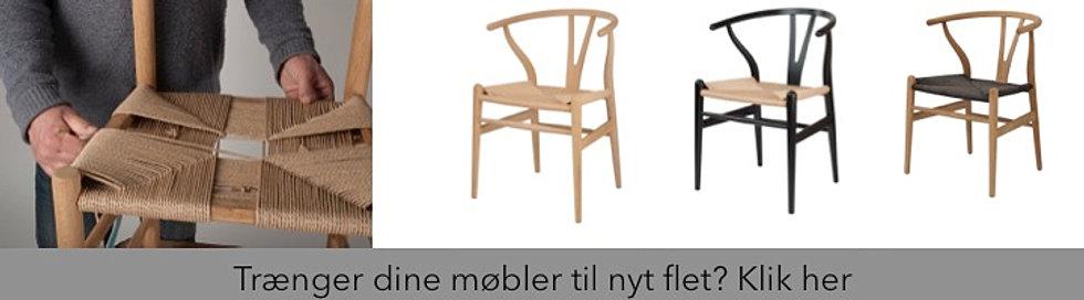 Galleri Bakholt - Møbler og Kunst