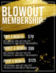 Blow-out-membership.jpg