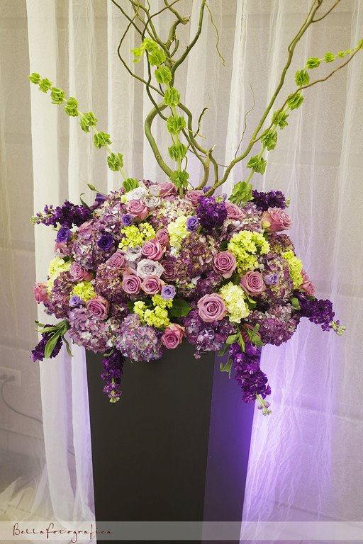La belle fleur designs home for La belle fleur