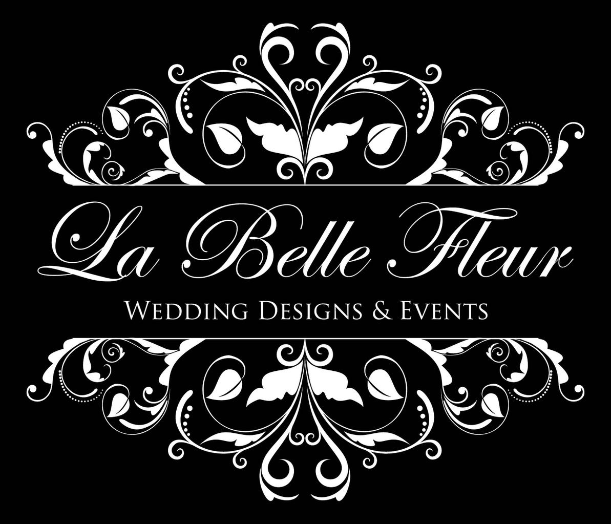 La Belle Fleur Designs