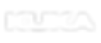 KUKA_Logo_W.png