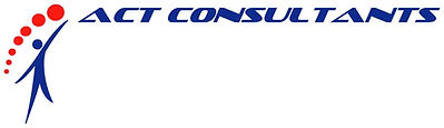 logo43338.jpg