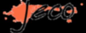JECO, Jazz Education, Ohio Jazz, Jazz resources in Ohio