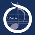OMEA.png