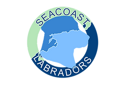 Seacoastlogo.png