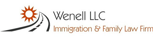 immigration attorney missouri, st. louis family lawyer