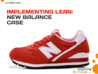 new_balance_for_article.jpg