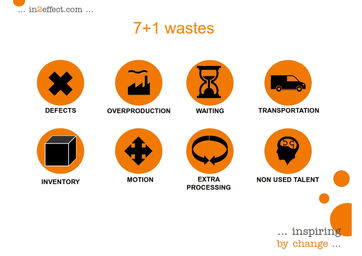 8 wastes.jpg