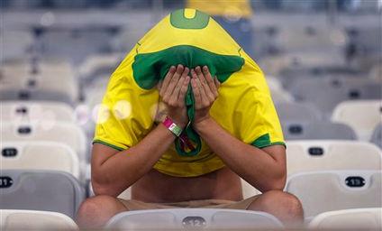 Brazil!!!!
