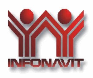 w infonavit gob mx: