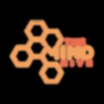 The Mind Hive Logo