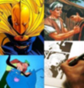 comics vos.jpg