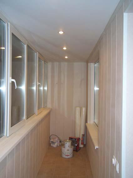 Демонтаж и ремонт однокомнатной квартиры 39 кв.м (москва, се.