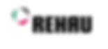 1200px-REHAU_Logo_sRGB_01.svg.png