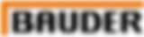 2000px-Bauder_Logo_CMYK.svg.png